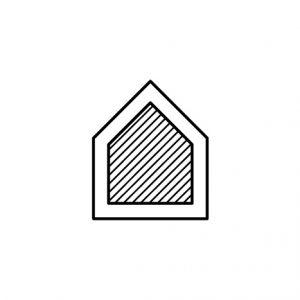 1-04-architecte-nantes-atelier-potentiel-projet-renovation-maison