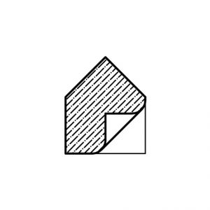 1-05-architecte-nantes-atelier-potentiel-projet-facade-maison
