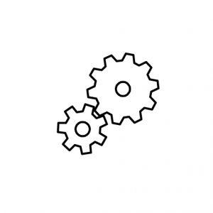 2-06-architecte-nantes-atelier-potentiel-plan-technique