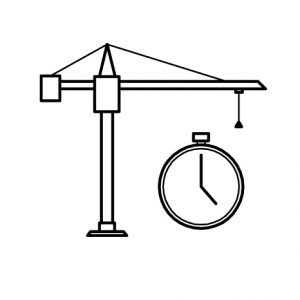 3-1-3-architecte-nantes-atelier-potentiel-planning-travaux