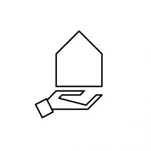 3-2-1-architecte-nantes-atelier-potentiel-assurance