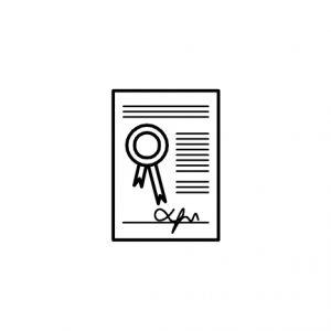 3-2-3-architecte-nantes-atelier-potentiel-inscription-ordre