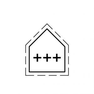 3-5-1-architecte-nantes-atelier-potentiel-importance-conception