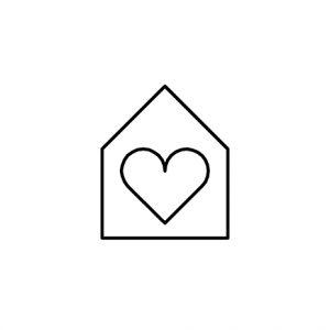3-5-3-architecte-nantes-atelier-potentiel-conception-besoins