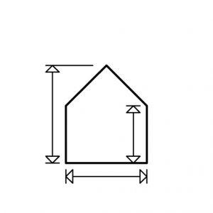 3-5-6-architecte-nantes-atelier-potentiel-conformit-normes