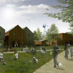 2012-02-architecte-projet-urbain-pre-en-pail-mayenne-00