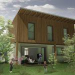 2015-01-architecte-surelevation-maison-le-mans-sarthe-00